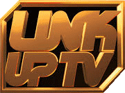 Link Up TV Logo